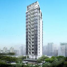 the-gazania-lilium-city-suites-singapore