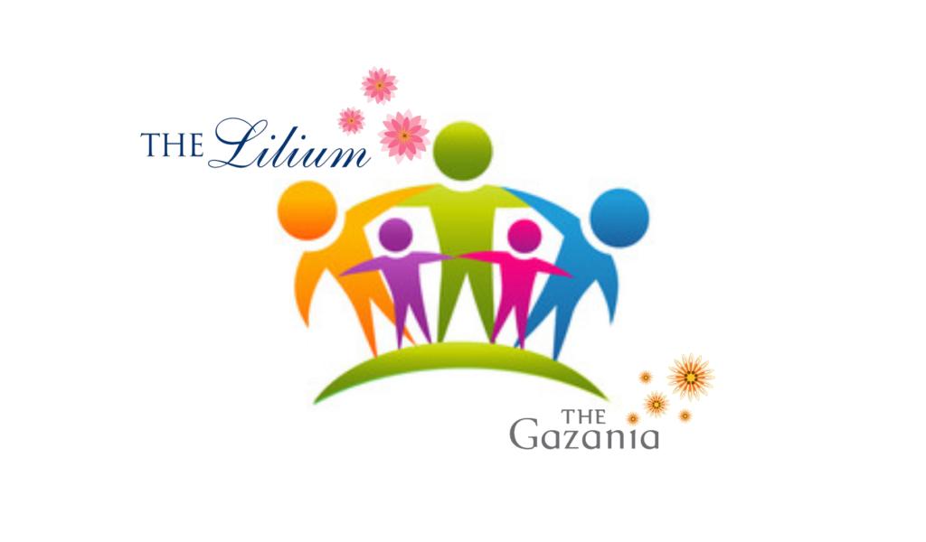 the-gazania-lilium-family