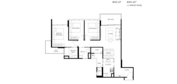 the-gazania-singapore-floorplan-c1