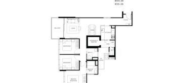 the-gazania-singapore-floorplan-c2