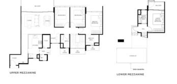 the-gazania-singapore-floorplan-D1CM