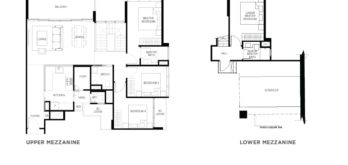the-gazania-singapore-floorplan-D6AM