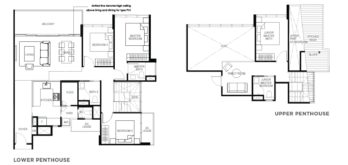 the-gazania-singapore-floorplan-PH1