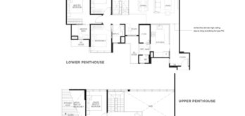 the-gazania-singapore-floorplan-PH2