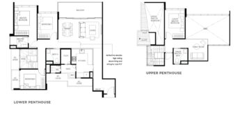 the-gazania-singapore-floorplan-PH7
