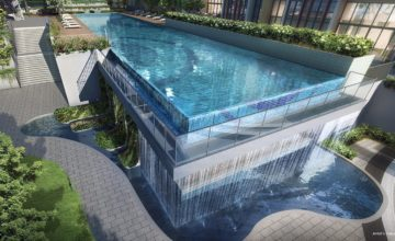 the-gazania-singapore-50m-pool
