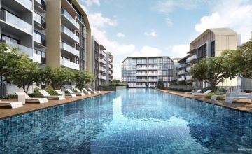 the-gazania-singapore-50m-pool2