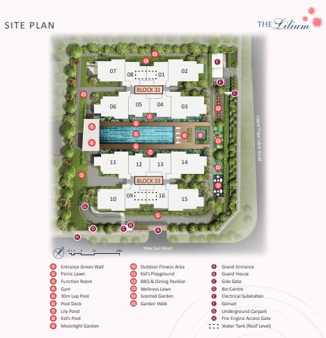 the-lilium-siteplan-singapore